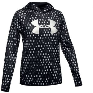 🆕️ Under Armour Fleece Hoody